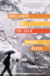 Swallowed by the Cold by Jensen Beach