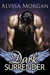 Dark Surrender by Alyssa Morgan
