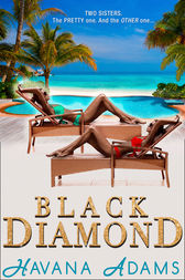 Black Diamond by Havana Adams