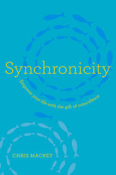 Synchronicity by Chris Mackey