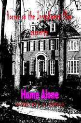 Home Alone by Jim Musgrave
