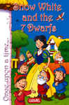 Snow White and the Seven Dwarfs: Tales and Stories for Children