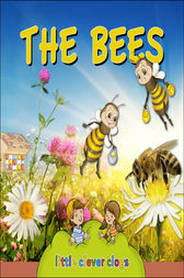 The bees by Ivan Esenko