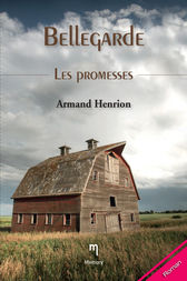Les promesses by Armand Henrion