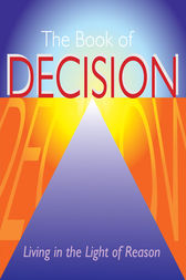 The Book of Decision by Arcturus Publishing