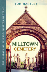 Milltown Cemetery by Tom Hartley