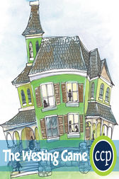 The Westing Game - Literature Kit Gr. 7-8 by Eleanor Summers