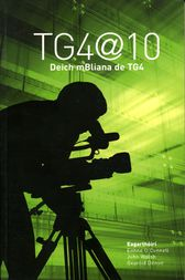 TG4@10 by Eithne O'Connell