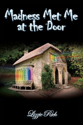 Madness Met Me At The Door by Lizzie Rich