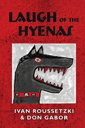 Laugh of the Hyenas by Don Gabor