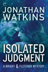Isolated Judgment by Jonathan Watkins
