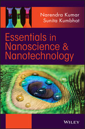 Essentials in Nanoscience and Nanotechnology by Narendra Kumar