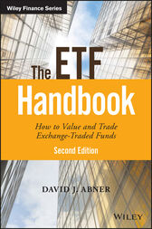 The ETF Handbook by David J. Abner