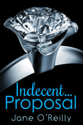 Indecent...Proposal by Jane O'Reilly