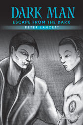 Escape from the Dark (Blue Series) by Lancett Peter