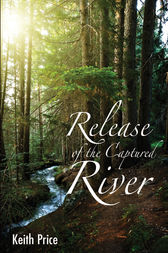 Release of the Captured River by Keith Price