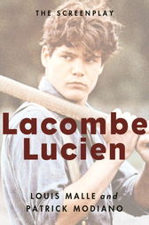 Lacombe Lucien by Louis Malle