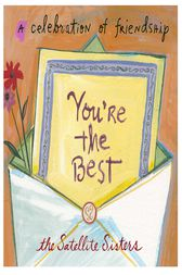 You're the Best by Lian Dolan