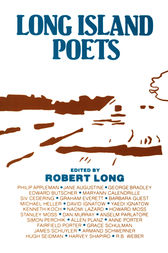 Long Island Poets by Robert Long