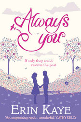 Always You by Erin Kaye