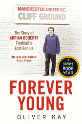 Forever Young by Oliver Kay