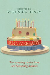 The Anniversary by Various