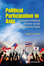 Political Participation in Asia by Ginger L. Denton