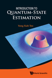 Introduction to Quantum-State Estimation by Yong Siah Teo