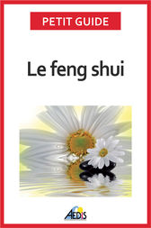 Le feng shui by Petit Guide