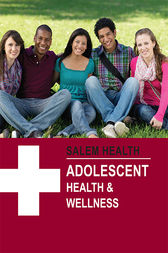 Salem Health by Paul Moglia