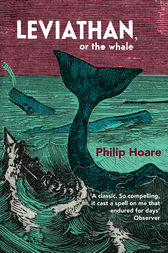 Leviathan by Philip Hoare