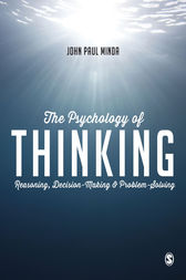 The psychology of thinking ebook by john paul minda 9781473933941 the psychology of thinking by john paul minda buy this ebook fandeluxe Images