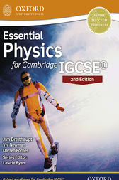 Igcse Physics Ebook