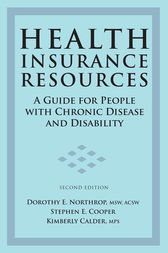 Health Insurance Resources