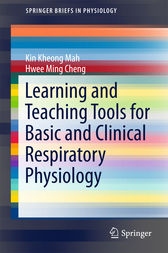 Learning and Teaching Tools for Basic and Clinical Respiratory Physiology by Kin Kheong Mah