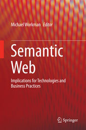 Semantic Web by Michael Workman