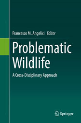 Problematic Wildlife by Francesco M. Angelici