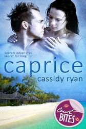 Caprice by Cassidy Ryan