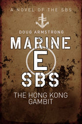 Marine E SBS by Doug Armstrong