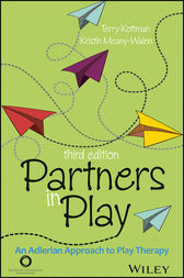 Partners in Play by Terry Kottman