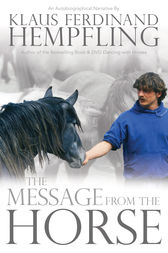The Message from the Horse by Klaus  Ferdinand Hempfling