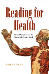 Reading for Health by Erika Wright