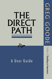 The Direct Path by Greg Goode