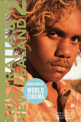 Directory of World Cinema: Australia and New Zealand 2 by Ben Goldsmith