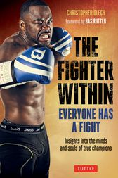The Fighter Within by Christopher Olech