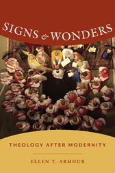 Signs and Wonders by Ellen Armour