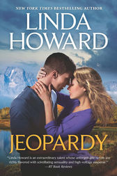 A Game Of Chance/Loving Evangeline by Linda Howard