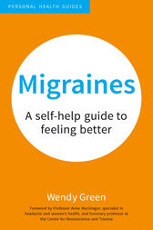 Migraines by Wendy Green