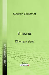 8 heures by Maurice Guillemot