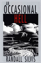 An Occasional Hell by Randall Silvis